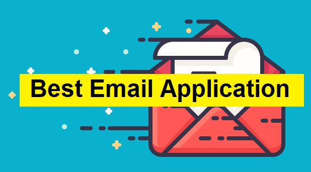 best-email-app